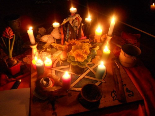 LOST LOVE SPELL CASTER +27731356845-HOUSTON-LOUISIANA