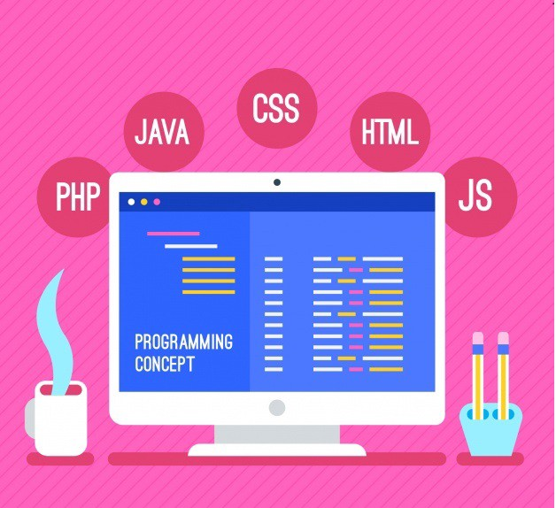 10 top Programming Languages in 2019 for developers