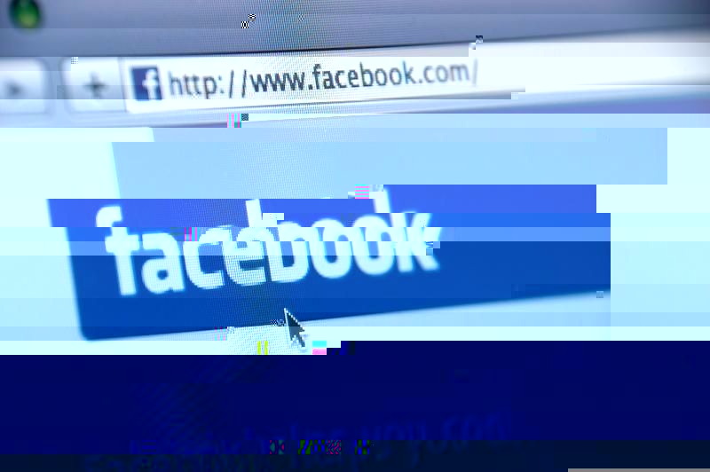 The lies about Facebook hacking software - Littl3field