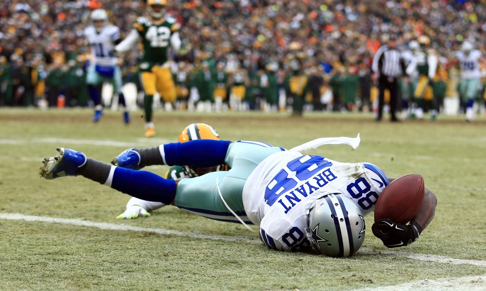 Sports betting fixed games in the nfl nba betting system free