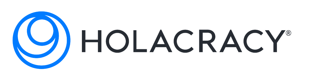 About Holacracy