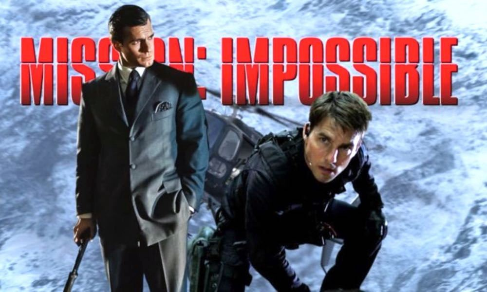 mission impossible fallout free watch online