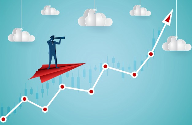 Sales forecasting tools and tips