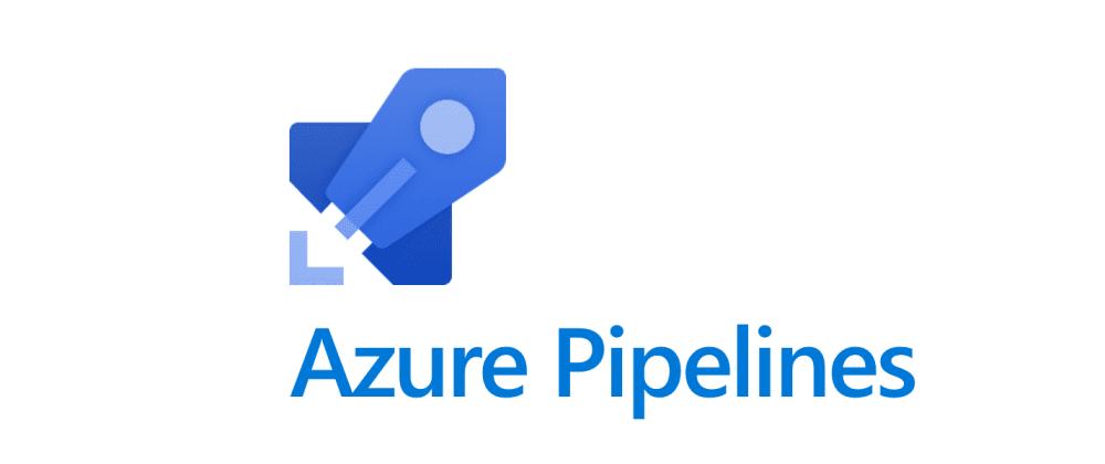 Use Azure Pipelines for Free with Self Hosted Agent! | by Aadesh Jain |  Medium