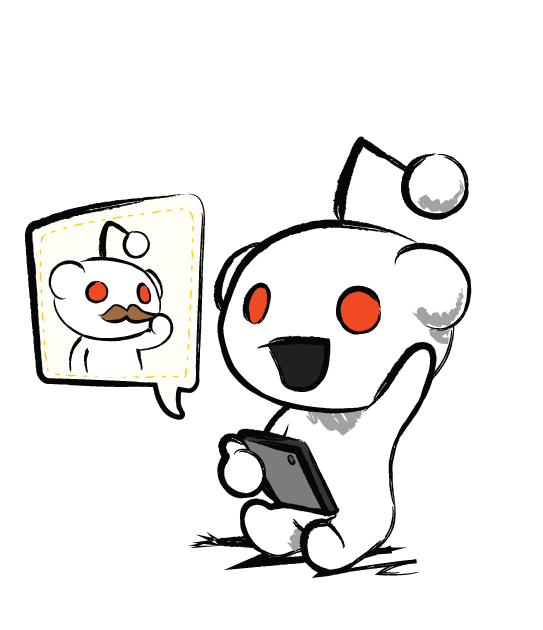 Acing your Technical Interviews at Reddit: Special Edition