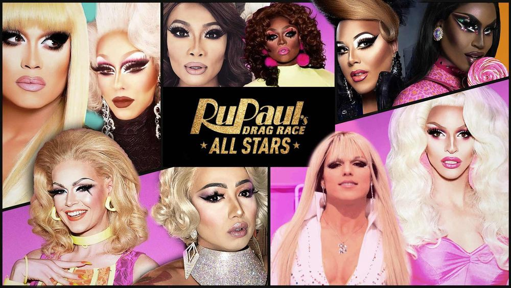 watch rupauls drag race all stars online free season 1