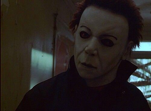 Ranking the Michael Myers Masks - Rad or Bad