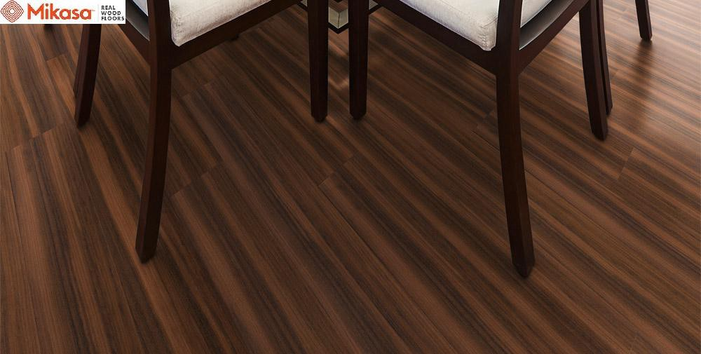 How To Maintain Wooden Flooring In Your Home Mikasa Floors Medium