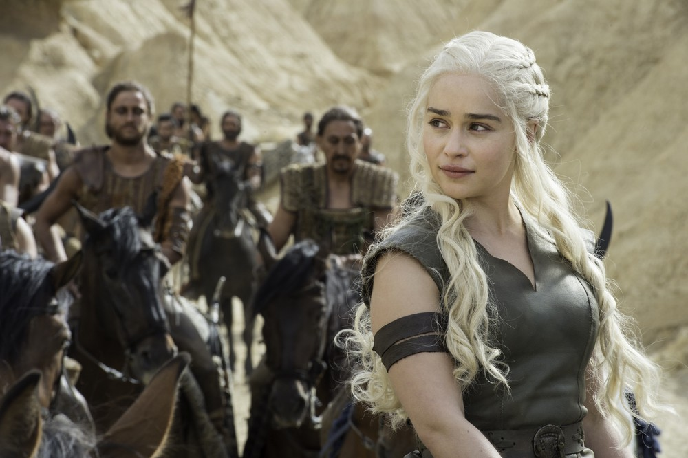 Which Game of Thrones character-style Product Manager are you?