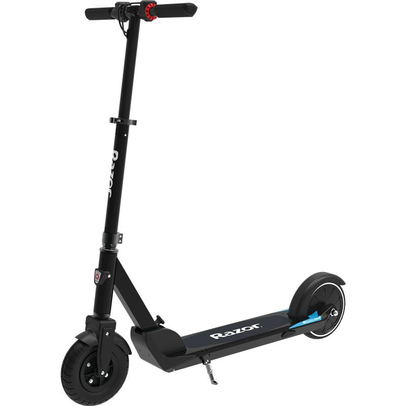 Image of E scooter