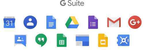 A Complete Guide to Uploading Your Files to Google Drive