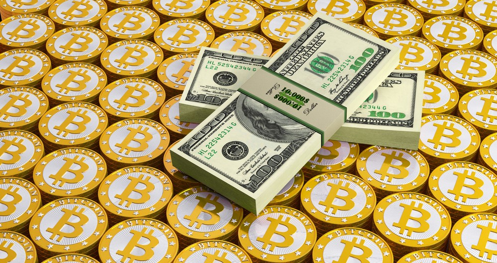 C get leftmost bitcoins is trading binary options worth it