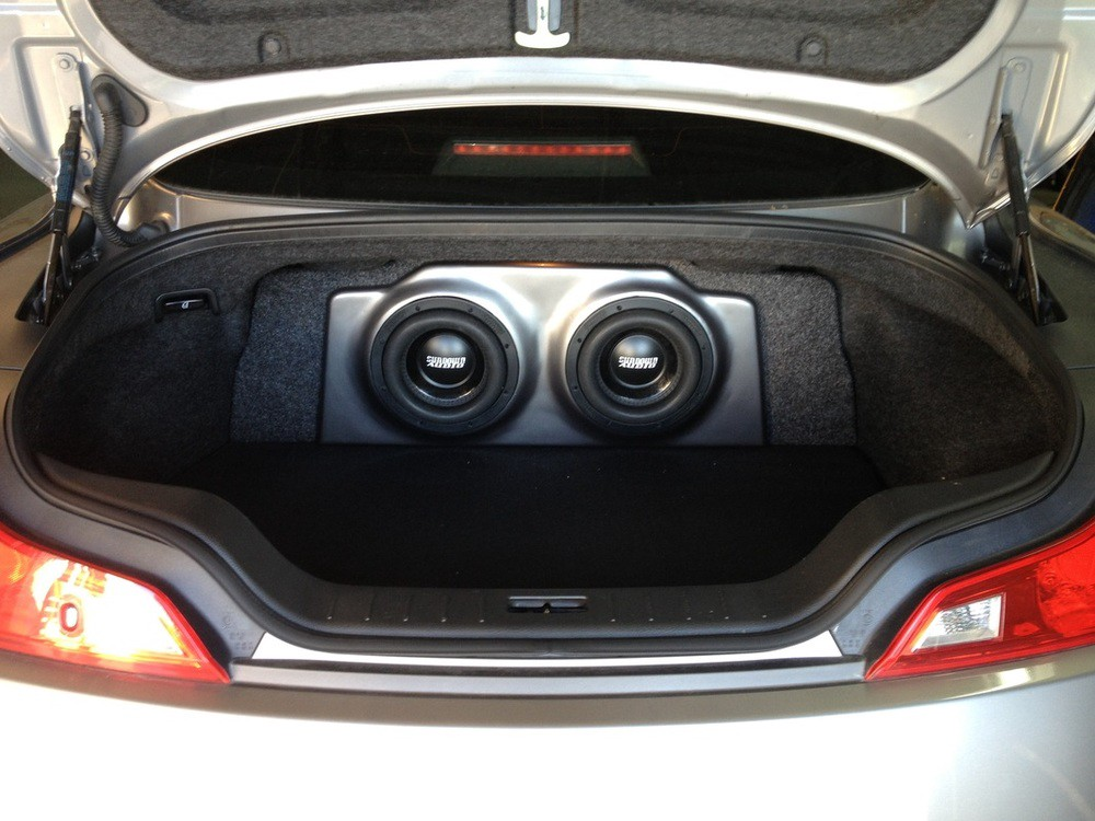 The Very Best Site To Look For The Auto Audio Systems On The Web By Declan Northfield Medium