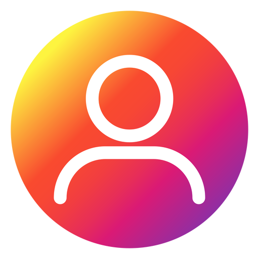 You can view any Instagram profile picture full size