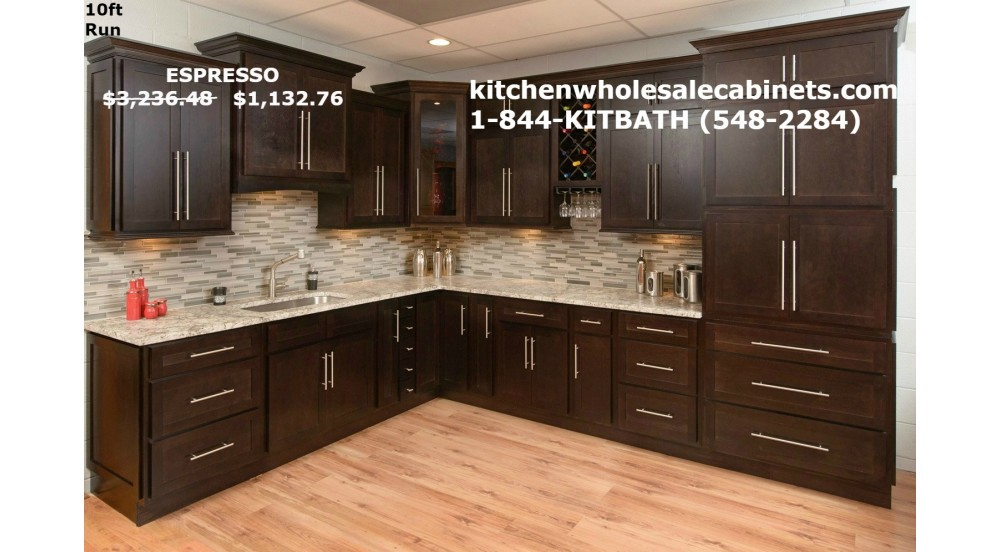 Kitchen Cabinets Online Up To 35