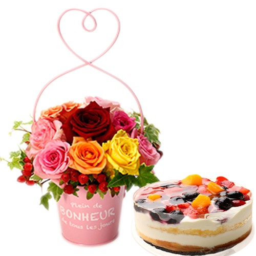 Superb Online Japan Birthday Cake Delivery Service Making Your Birthday Personalised Birthday Cards Sponlily Jamesorg
