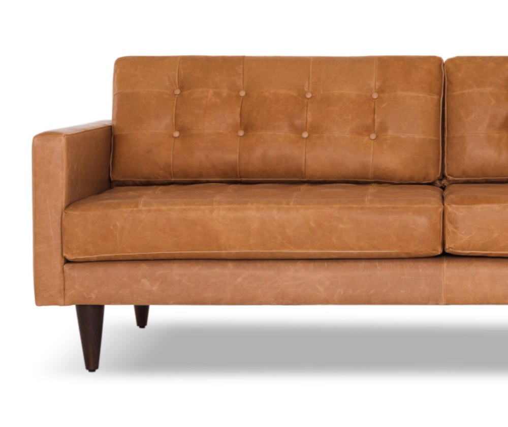 Leather Sofas Online Furniture