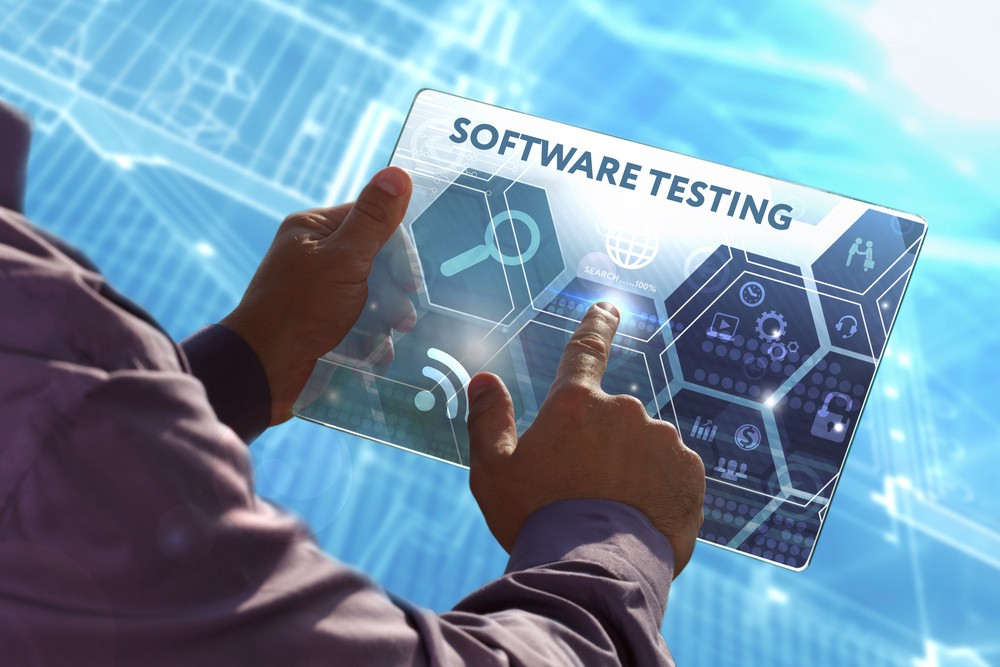 Your Guidebook to Choosing the Right Software Testing Partner