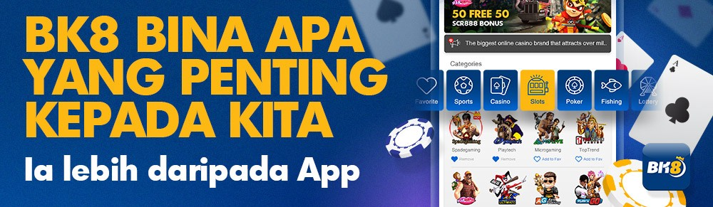 Best Online Casino Games. If you are looking for the best Online… | by  Bolaking | Medium