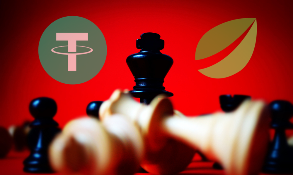 {filename}-Bitfinex And Tether Rise Victory Against Nyag