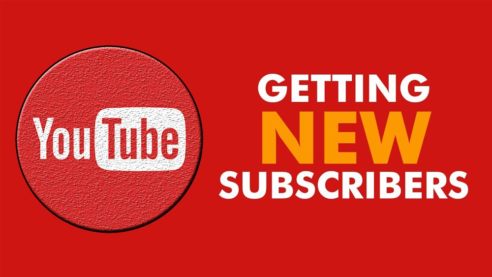 ▶️ Top 10 Websites To Get Free YouTube Subscribers | by HQ SEO Inc | Medium