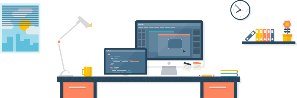 A Web Developer S Guide To Browser Caching By Amir Boroumand Medium