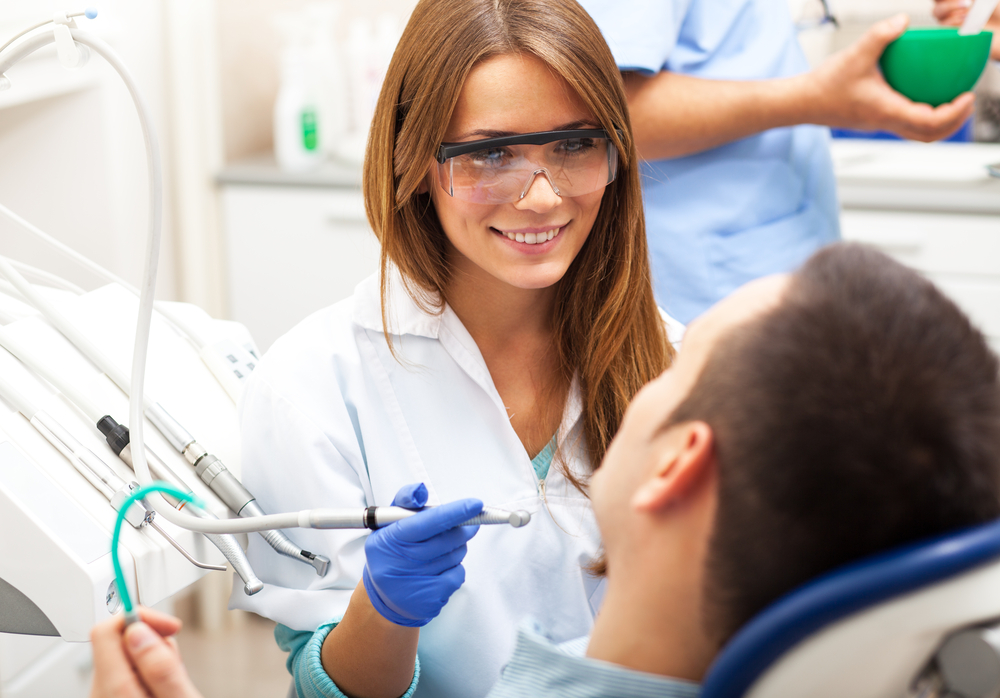Scope of BDS Doctors in India & Career Options After Bachelor of Dental  Surgery   by Sunitha p.d   Medium