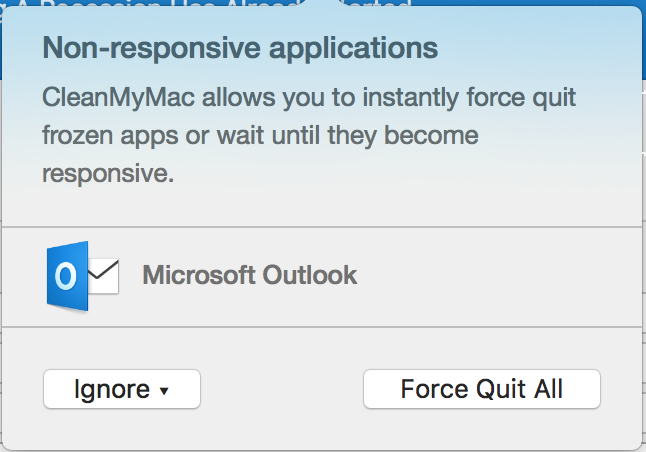 Dear @satyanadella: Are You Embarrassed by Outlook Mac?