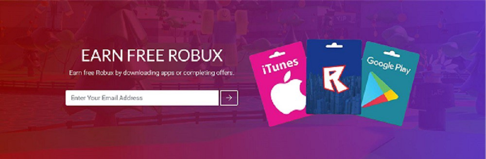 Can You Buy Robux With Google Play How To Earn Free Robux Using Earnrobuxfree Fast 2020 By Oliver Medium