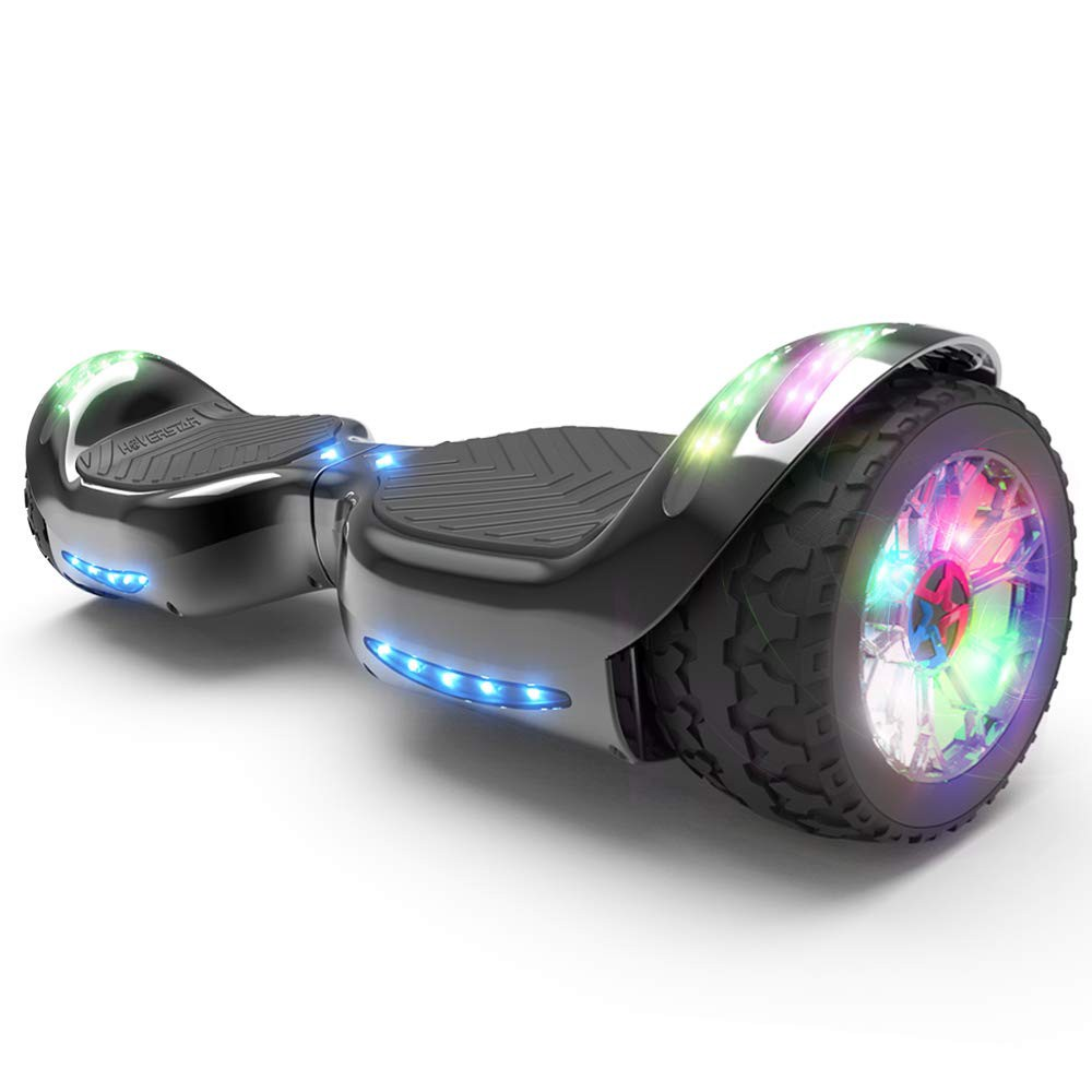 HOW LONG DOES IT TAKE FOR A HOVERBOARD TO CHARGE | by ...
