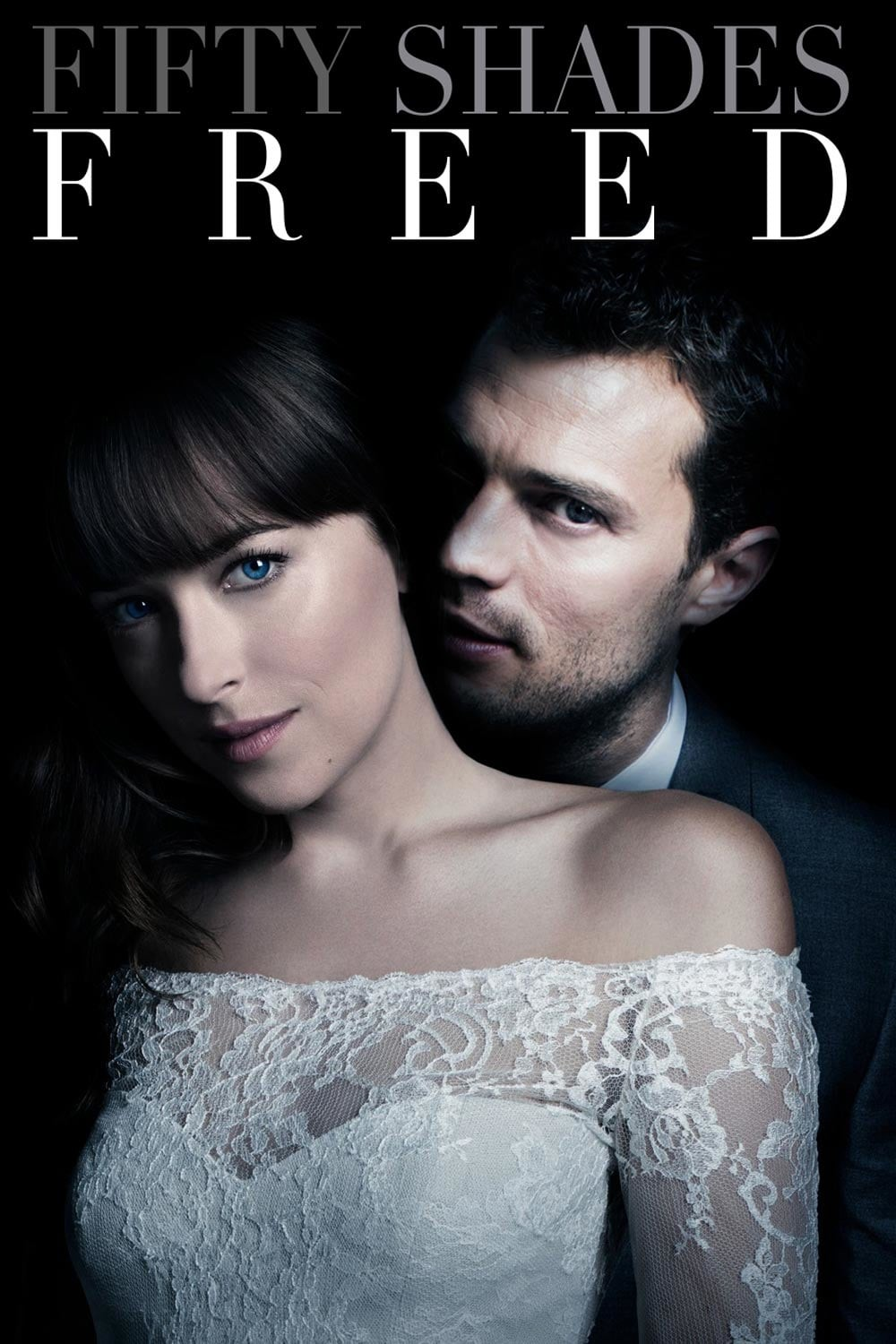 fifty shades freed pdf google drive