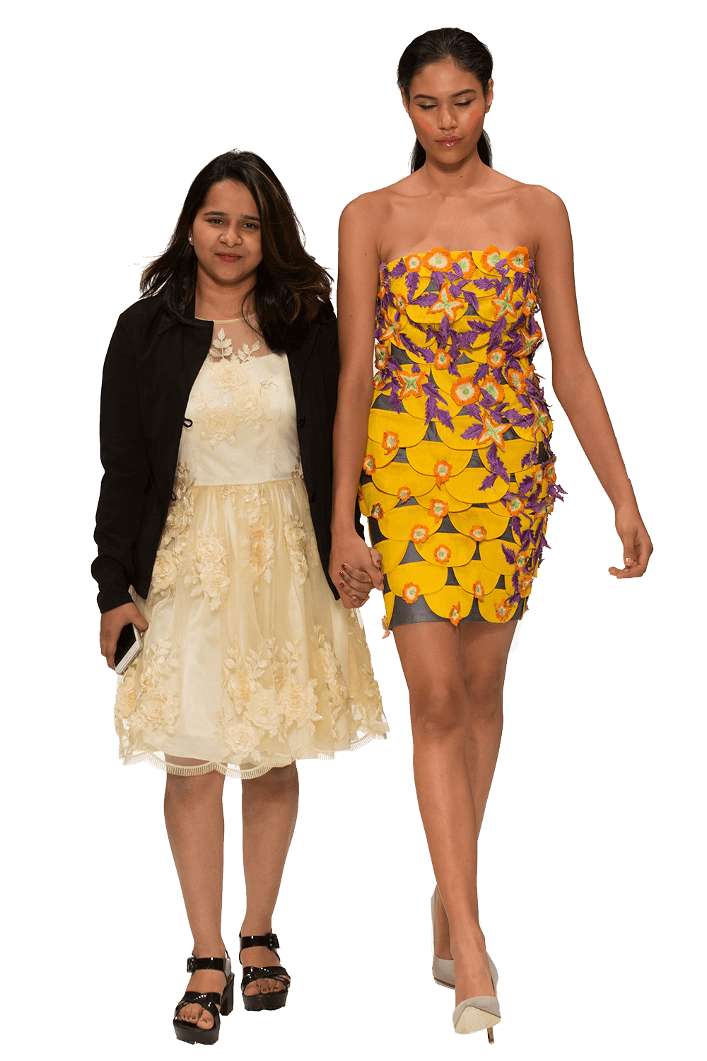 Best Fashion Designing Institute In Pune By Inifd Kp Medium