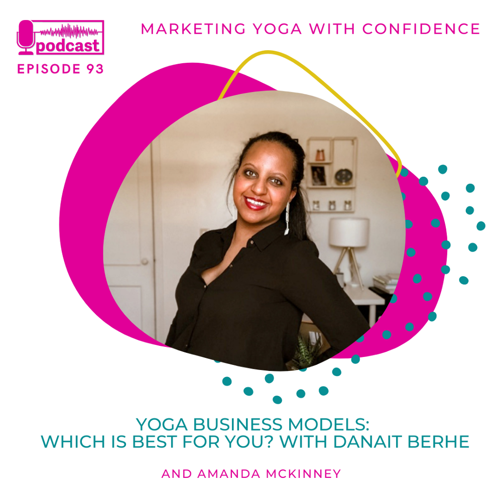 Yoga Business Models: Which is right for you?