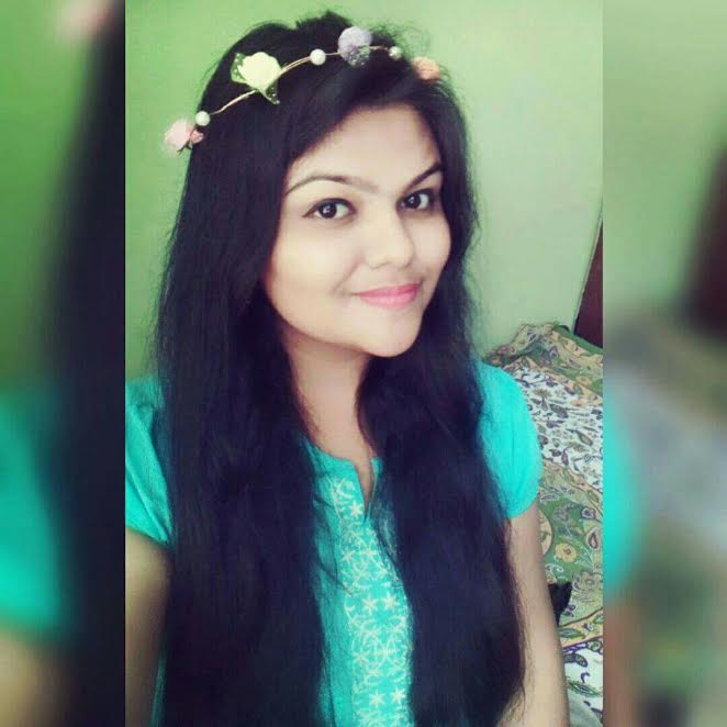 Meet Mridusmita Devi: A Simple Soul from Assam Who Inspires With Her