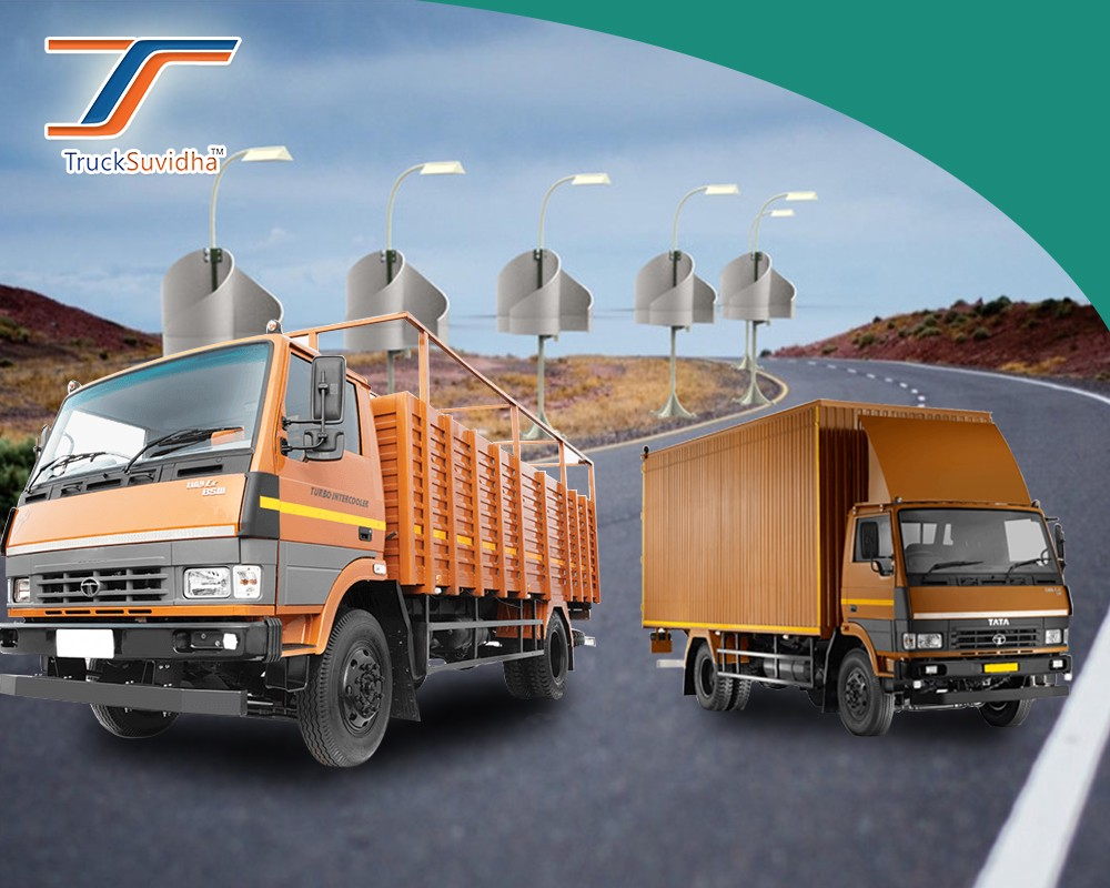 Dont Know Where to Find a Transport Agency to Shipping The Loads in Another City!