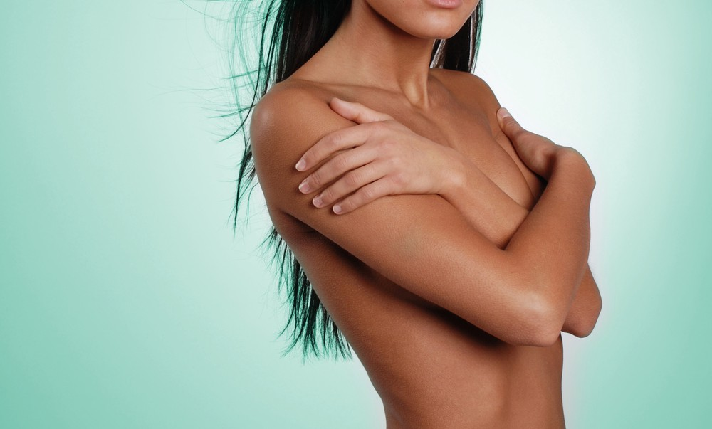 A Detailed Look At Your Breast Augmentation Recovery
