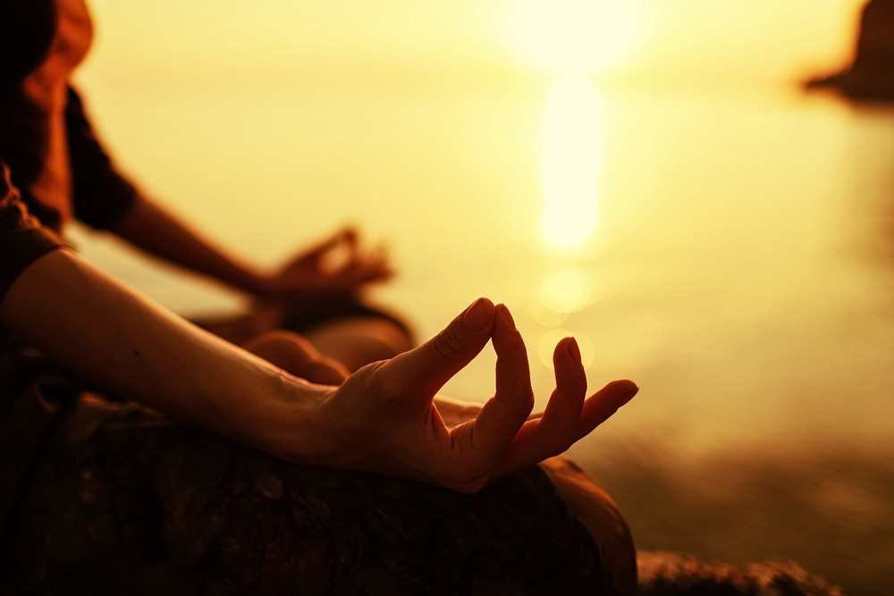 Yoga Mudras Types And Health Benefits By Rakesh Pradhan Rakesh Yoga Medium