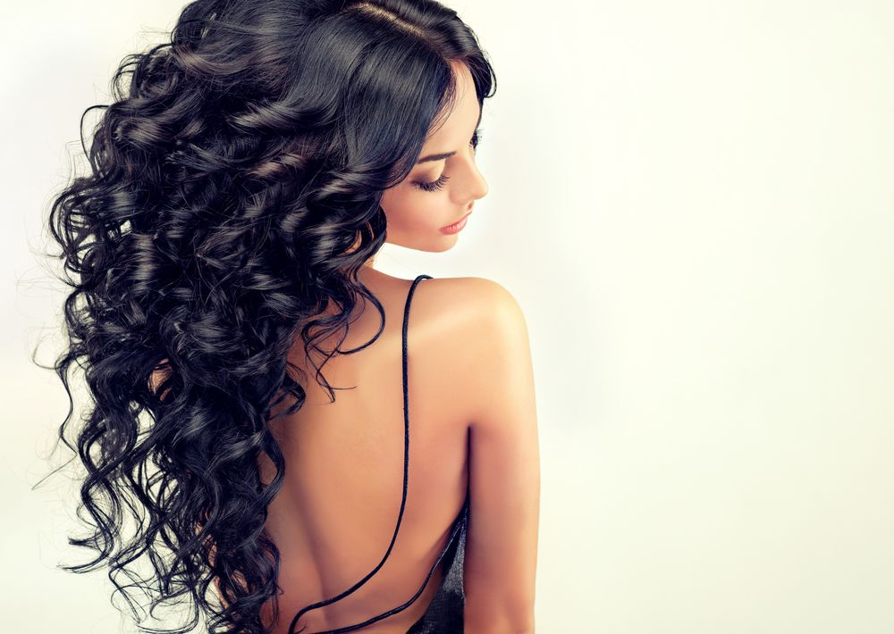 Spanish wave extensions
