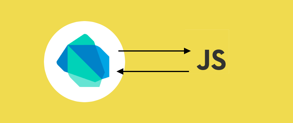 How to use JavaScript libraries in your Dart applications
