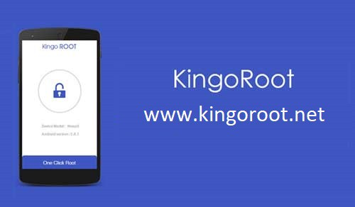 Download Kingo Root exe for Windows and guide to process
