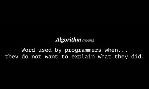 The Ultimate Beginners Guide To Analysis of Algorithm