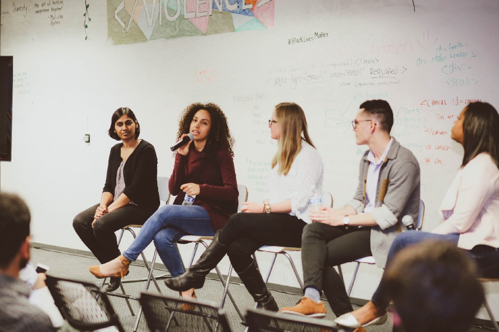 Apprenticeships 101: What We Learned from our Panel with LinkedIn