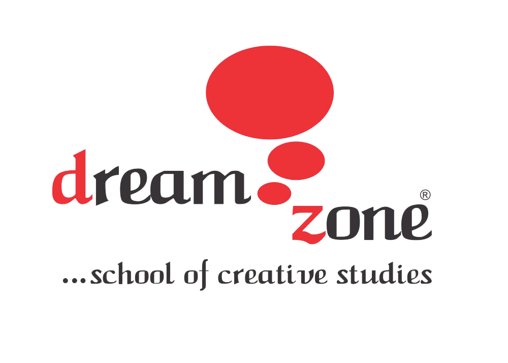 Smart Reform We Are Dreamzone A Subsidiary Of Smart By Smart Reform Jul 2020 Medium