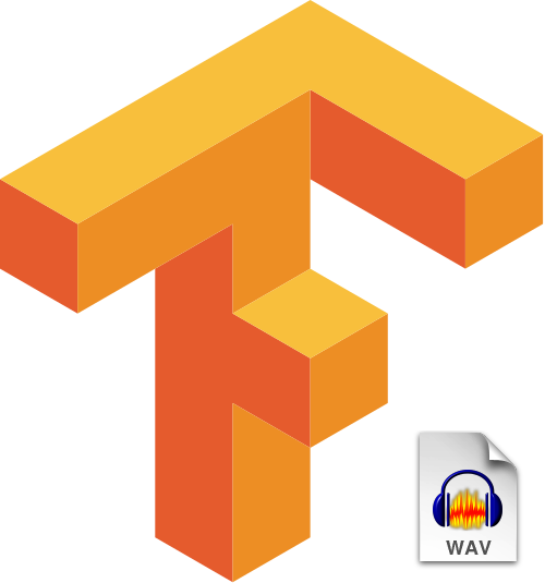 Machine Learning WAVE Files with TensorFlow - Becoming Human