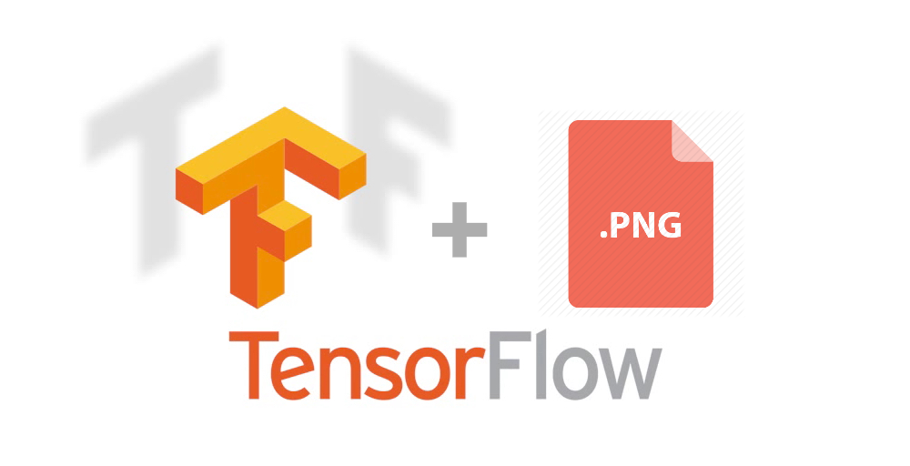 accept image png jpg tensorflow serving — accept and return png/jpg images
