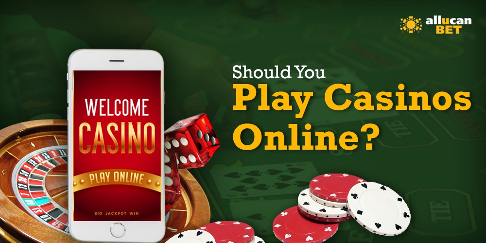 the online casino uk