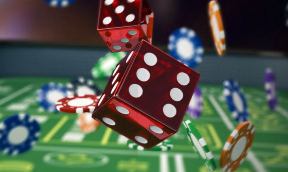 Rival Casino Bonuses and How They Work | by generalseo1 | Jan, 2021 | Medium