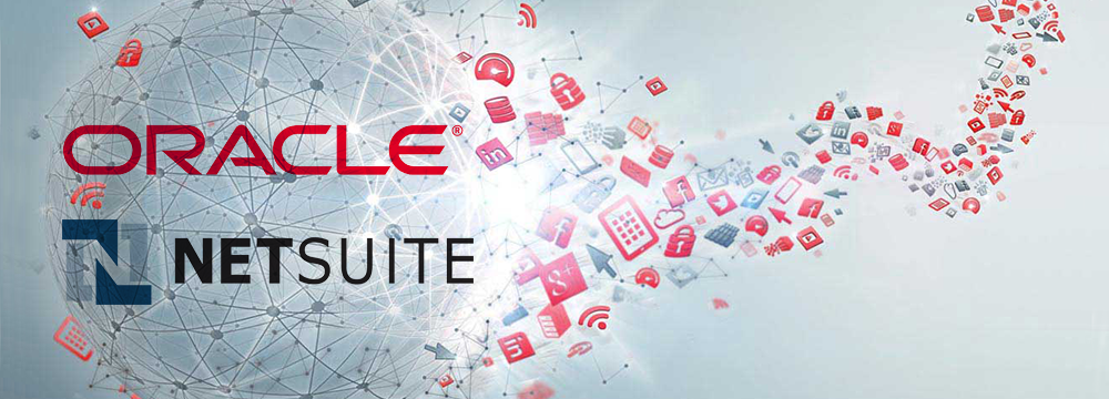 How I found A Surprising XSS Vulnerability on Oracle NetSuite ?