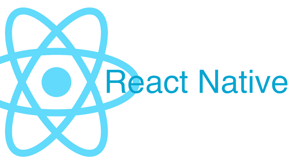 Best practices for creating React Native apps — Part 1