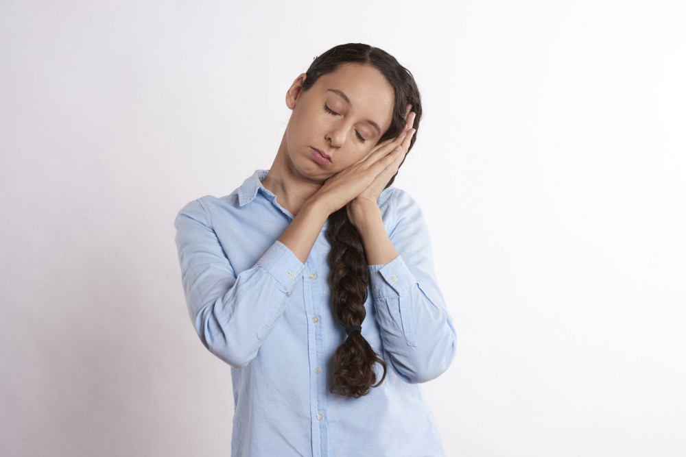 Are Your Allergies the Sneaky Cause of Your Chronic Fatigue Syndrome?